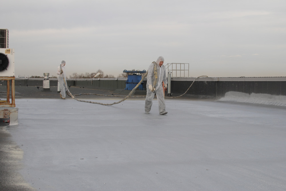 Для леруа гидроизоляция бетона